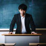 【ヤベェ…】小学生の頃のおかしい教師の思い出wwwwwwww