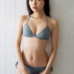 【朗報】華奢で腰回りは大きい女の子、理想のエロ女体すぎる