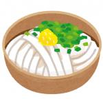 【画像あり】俺「香川にうどん以外の食べ物あるのか?w」お前ら「骨付き鳥!!!!!」