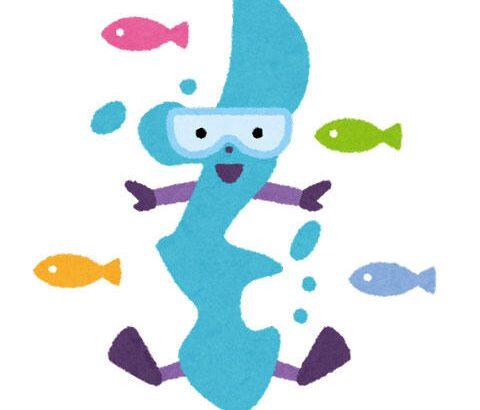ワイ「沖縄料理ってマジで不味いよな(笑)」 沖縄県民「!!!???」シュバババ←海を泳いでくる音
