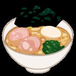【朗報】福岡の豚骨ラーメン屋さん達、価格破壊を起こしてしまうwwwwwwwwwwwwww