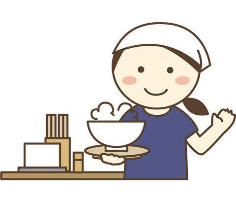 【画像あり】ワウ、近所の中華屋でラーメンチャーハン餃子セットを食らう!