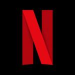 【悲報】Netflixランキング、地獄