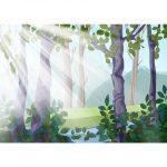 【画像あり】ワイ、ガチで千葉の森で迷うwwwwwwww