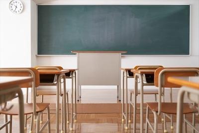 【悲報】教師「私が叩くと退職になるから代わりにやっちゃいな」生徒に暴行を促していたことが発覚
