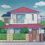 新築物件(2000万円)「10年後には700万円、20年後には200万円にまで値落ちします!」 日本人「………」