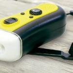 【朗報】中学の技術の授業で作らされるラジオ、最新型はBluetoothにも対応してしまう
