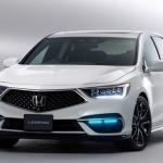 【朗報】ホンダさん、世界初の自動運転レベル3対応車をたった1100万円で発売してしまう