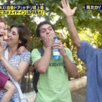 【悲報】韓国人「日本のテレビ番組を真似してみた」8万いいねwxwxwxxwxw