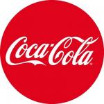 【朗報】コカコーラ、月2700円で自販機ドリンク飲み放題のサブスクを開始