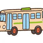 【画像あり】ガチの田舎ってバスが週1本だったりするから困るよね・・・・・・・・