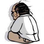 【画像あり】44歳フリーターの言葉が泣けると話題にwwwwwwww