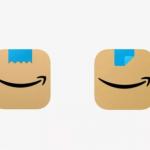 外人「うあああああ!ヒ、ヒトラーがAmazonアプリの新アイコンを練り歩いてる!」→急遽アイコン変更