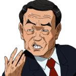 【画像あり】麻生太郎くんの就職相談室~~~!!!!!!!!