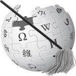 【朗報】ワイ無職、1日5時間ほど動物のWikipediaを読むことが日課になる