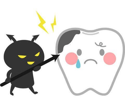 【画像あり】虫歯になりやすい飲み物がコチラwwwwwwww