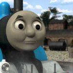 「電車娘」で一発当てようとするソシャゲメーカーが現れない理由wwww
