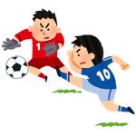【画像あり】サッカー日本代表の最も美しいプレー!!!!!!!!