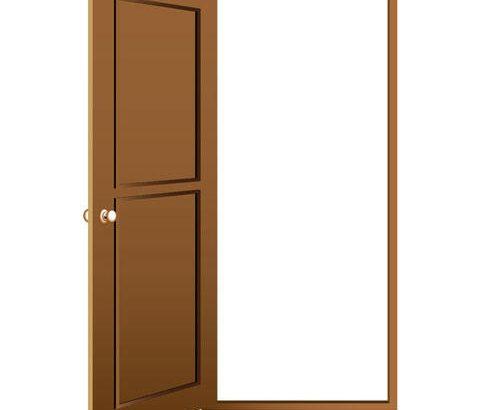 一人暮らしぼく「ただいま!」 部屋「シーン…」 ぼく「出て来いよ?そこに居るのは分かってんぞ」←これ・・・・・・