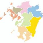 熊本、鹿児島、宮崎、大分、長崎「「「「「え?九州の二番手?それはワイやろw」」」」」