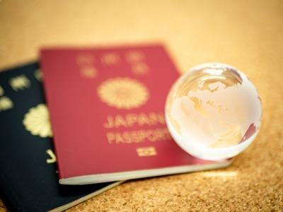 ワイ発達障害、ガチで海外移住を検討する