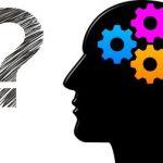 【朗報】統合失調症の一因、解明か 鹿児島大の共同研究
