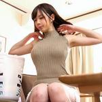 【画像】27歳にして50人の子供がいる日本人男あらわる