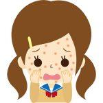 【助けて!】アトピー性皮膚炎だけどドクダミ茶飲めば治るかな????????