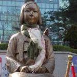 【ご冥福】最高裁「朝日新聞の慰安婦記事は捏造で確定。すべての国民に謝罪するように」