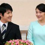 小室圭さんに最大の試練!!! 眞子さま、一時金と皇室を放棄して小室さんのもとへ!!!