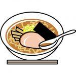 ラーメン食べる時スープから飲む奴wwwwwwww