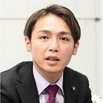 戸田市選管「スーパークレイジー君は居住実態証明のためコンビニ等の防犯カメラ映像を提出しなさい」⇒ 結果wwwww