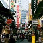 韓国に容赦なき経済制裁発動!!!! とんでもない事が起きてしまう・・・