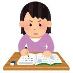 【悲報】『勉強特化型』の発達障害者、マジで一番悲惨よな・・・・