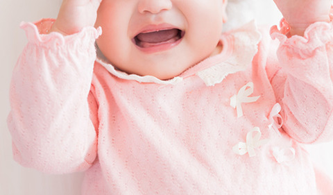 【速報】俺の娘、産まれそうwwwwwwww