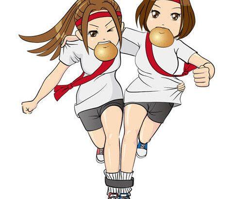 【画像あり】七沢みあちゃんの体操服姿wwwwwwww