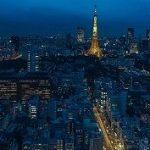【悲報】日本、先進国から脱落・・・