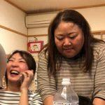 福岡5歳児餓死事件、母親を洗脳してたママ友は創価学会員だった!!!! 母親の生活保護1200万円も搾取していた事が判明!!!