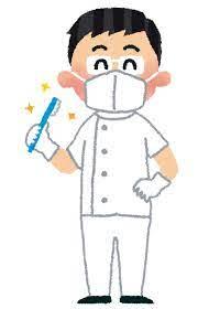 【悲報】歯医者さん僕、発達障害であることが判明