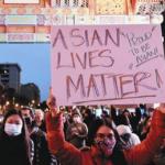 【差別】「アジア人の命も大事だ」ワシントンでALM運動始まる