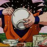藤井聡太さん「対局でお腹空いたなぁ~、せや!昼飯めっちゃ頼んだろ!」