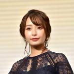 宇垣美里←こいつのタレント転向が失敗に終わった理由wwww