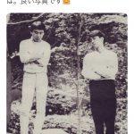 【悲報】村上春樹さん(72)がSNSを一切見ない理由