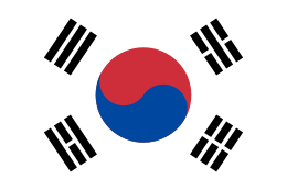 【予想通り】日本に大敗した韓国サッカー代表、韓国民に土下座謝罪をさせられる ⇒ それがこれwwwwwww