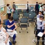 韓国、引くに引けない状況wwww 対日感情煽るとこういう事になっちゃうんだなwwwww