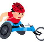 「障害者スポーツ」これからは「パラスポーツ」と呼ぶことに 健常者でも楽しめるように