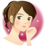 【画像あり】広瀬すずとかいうどんな髪型でも似合う女優wwwwwwww