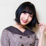 【朗報】大人気声優の佐倉綾音さん、膨らみが大き過ぎるw w w w w w